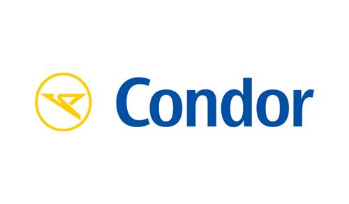 Condor Flugdienst