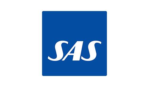 SAS Scandinavian