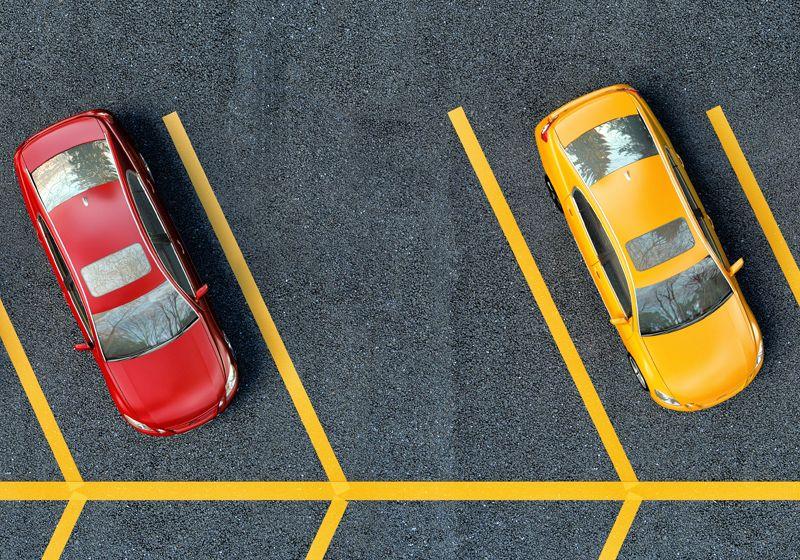 parking lisbon airport