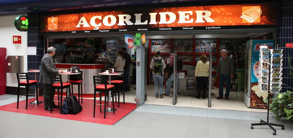 8e3627988 AçorLider