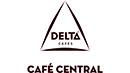 Quiosque Delta