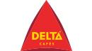 Delta - Mundo do Café