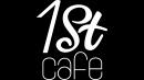 First Café in town