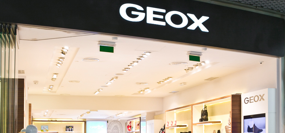 geox outlet sapatarias 5950 rodeo drive br57734ab