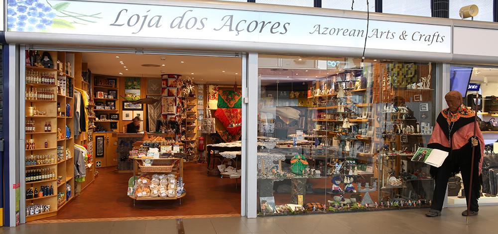 5cd9f50ea Lojas e restaurantes