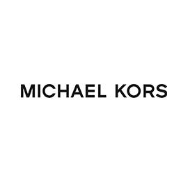 413c3744b59a La famosa marca Michael Kors está presente en el Aeropuerto de Lisboa. Un  nombre reconocido a nivel internacional por sus productos de diseño  distinto