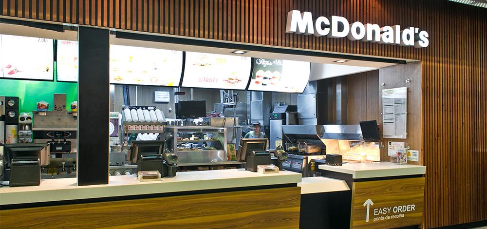 848285bf1da McDonald s