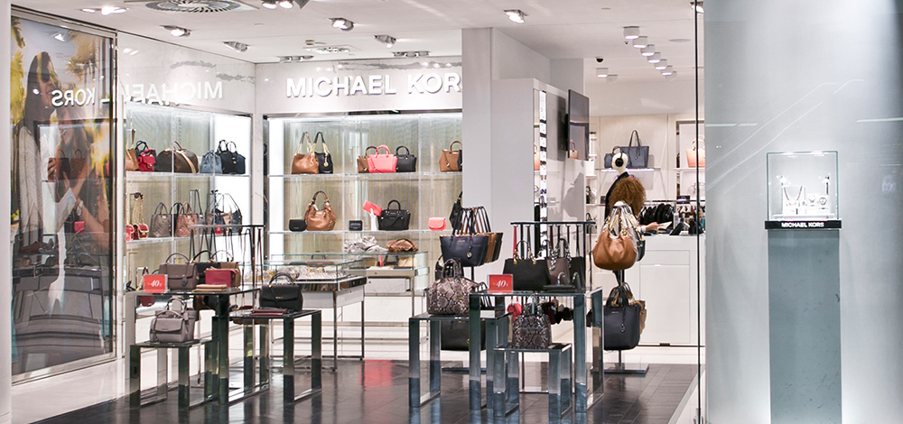 michael kors outlet mall locations k11q  michael kors outlet mall locations