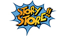Story Store