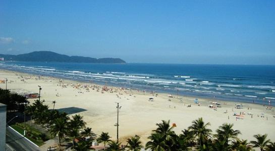 São_Paulo_Beach_545_X_300