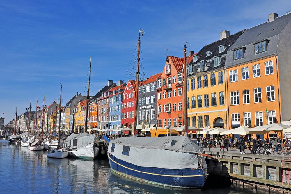 Copenhagen_sas