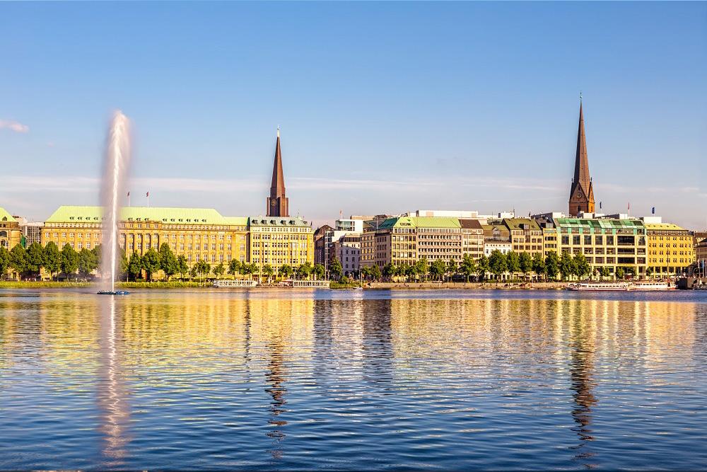 Hamburg_Eurowings