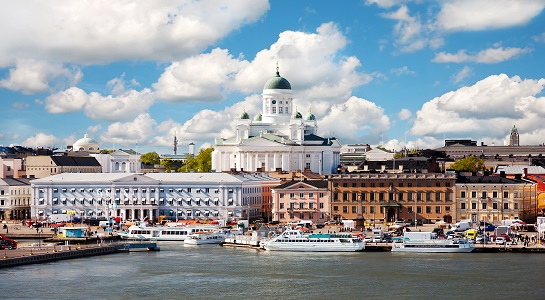 Helsinki_Aerial_view_545x300
