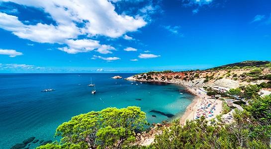 Ibiza_Beach_545x300