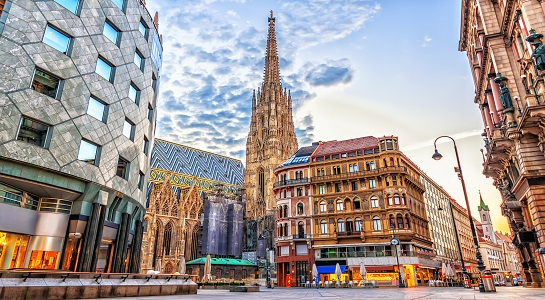 Vienna_Cathedral_545_X_300