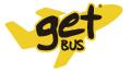 Logo Get Bus