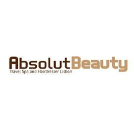 Absolut Beauty - Spa e Cabeleireiro