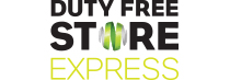 Duty Free Express