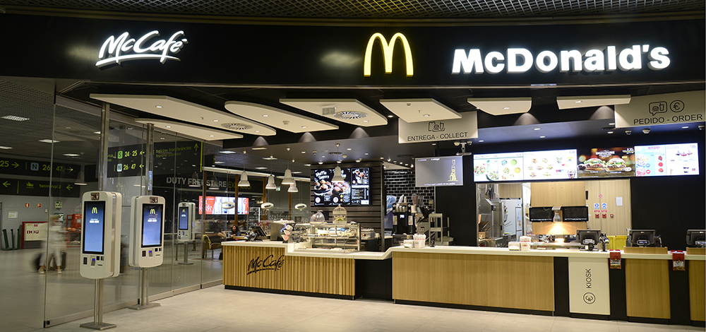 mcdonalds sweden coupons