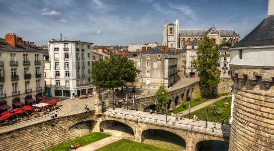 Nantes_545x300