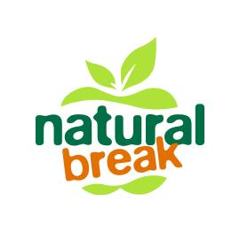 af2ec49a3a8c Natural Break innova diariamente con productos frescos y nutritivos. Ofrece  la mejor experiencia al pasajero que busca opciones saludables y cómodas.