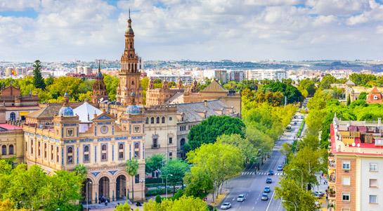 Seville_545x300